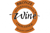 International Wine Challenge 2014