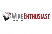 Wine Enthusiast 2014