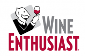 Wine Enthusiast 2016