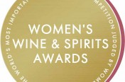 Gold Medal Women's Wine & Spirits Awards 2019